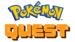 L'RPG POKÉMON QUEST È ORA DISPONIBILE PER DISPOSITIVI MOBILI